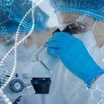 wake forest institute for regenerative medicine